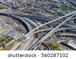 montreal  october 20  2016.... | Shutterstock . vector #560287102