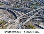 montreal  october 20  2016.... | Shutterstock . vector #560287102