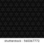 monochrome color fantasy...   Shutterstock . vector #560367772