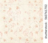 hand drawn envelopes for letters | Shutterstock . vector #560761702