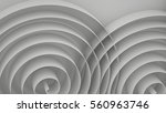 abstract background with... | Shutterstock . vector #560963746