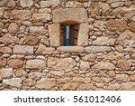 Rethymnon  Island Crete  Greec...