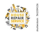 home repair. construction tools....