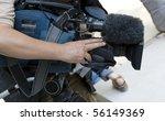 cameraman | Shutterstock . vector #56149369