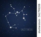 vector illustration of... | Shutterstock .eps vector #561798208