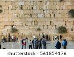 Jerusalem  Israel   Nov 06 ...