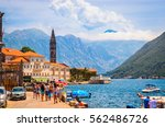 Beautiful Mediterranean...