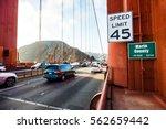 San Francisco   Circa July 201...