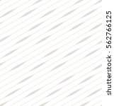 vector seamless pattern....   Shutterstock .eps vector #562766125