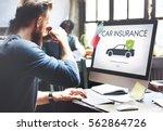 car auto motor insurance...