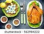 Easter Dinner Idea   Whole...