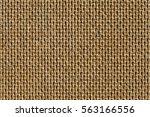 hardboard sheet back side...   Shutterstock . vector #563166556
