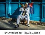 La Havana  Cuba     December 2...