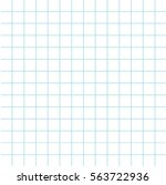 Notebook Paper Texture Cell...