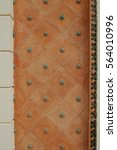 beautiful ceramic tiles   Shutterstock . vector #564010996