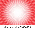abstract pink swirl vector...