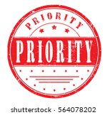 rubber stamp with text ... | Shutterstock .eps vector #564078202