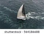 sydney  australia   december 26 ... | Shutterstock . vector #564186688