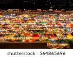 Bangkok  Thailand   January 21...