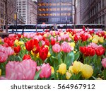 New York  Apr 24  2015  Red...