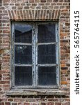 old window   Shutterstock . vector #565764115