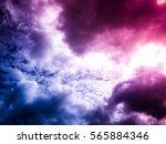 Heaven On Sky