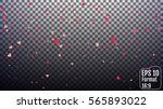 vector illustration of a...   Shutterstock .eps vector #565893022