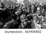Piggs Peak  Swaziland July 29 ...