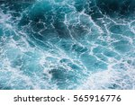 sae water texture background ... | Shutterstock . vector #565916776