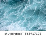 sae water texture background ... | Shutterstock . vector #565917178
