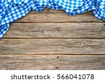 rustic background for... | Shutterstock . vector #566041078