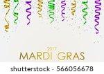 wallpaper with green  yellow... | Shutterstock .eps vector #566056678