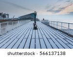 Hull  England   January 27  The ...
