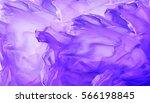 Silk Fabric Background ...