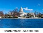 United states capitol building  ...