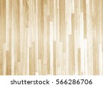 Texture Of Wood Background...