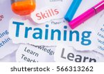 Small photo of Business Training banner,Training for learn,skill,productivity,capacity building,knowledge,development