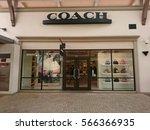 johor bahru  malaysia   january ... | Shutterstock . vector #566366935