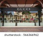 johor bahru  malaysia   january ...   Shutterstock . vector #566366962