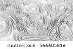 white surface abstract... | Shutterstock . vector #566605816