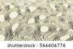 sand surface abstract... | Shutterstock . vector #566606776