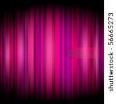 Color Stripes Background   Eps10