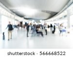 abstract blurred background  ... | Shutterstock . vector #566668522