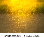 abstract bokeh background | Shutterstock . vector #566688238