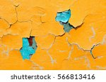 texture background of bright...   Shutterstock . vector #566813416