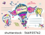 vector template illustration... | Shutterstock .eps vector #566935762