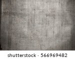 metal baking tray background | Shutterstock . vector #566969482