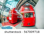 London   July 2  2015  The New...