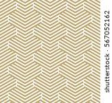 seamless pattern   modern... | Shutterstock .eps vector #567052162
