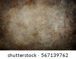 grunge background | Shutterstock . vector #567139762